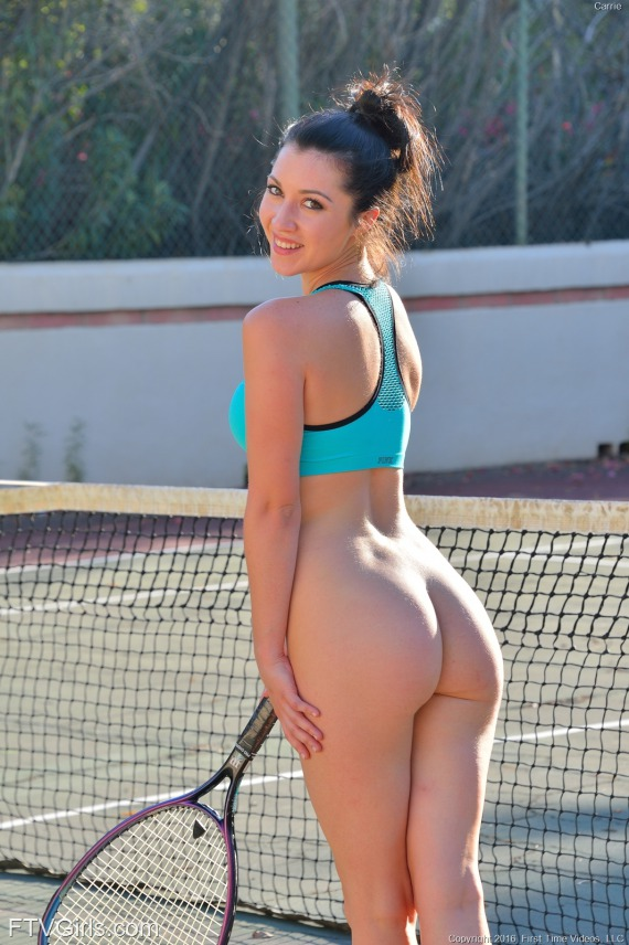 tennis-carrie-img57d8e50224cae