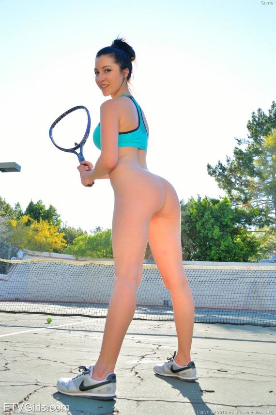 tennis-carrie-img57d8e5058e6cb