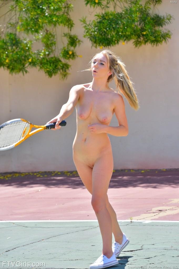 tennis2-img57e4369e3cf76